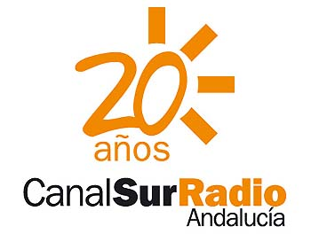Cazadores en Canal Sur Radio